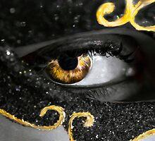 look into my Eyes by Sotiris Filippou