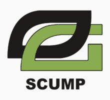 OpTic Gaming SCUMP by Deccy43
