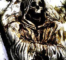 Doom by Hallowaltz