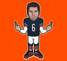 "VICTRS ""There's Something About Cutty"" by Victorious"