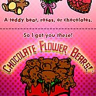 The Ultimate Valentine's Day gift by TinMan25