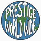 Prestige Worldwide by Kemra