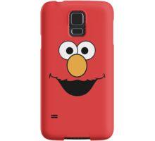 Elmo Samsung Galaxy Case/Skin