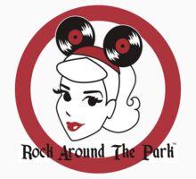 Rock Around The Park Kids Clothes