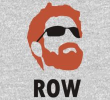 Row! Geoff by Swisskid