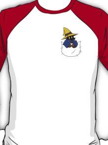 Pocket mage T-Shirt