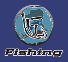 FL FISHING! by Fl  Fishing
