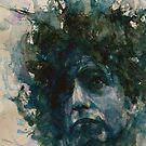 Subterranean Homesick Blues by LoveringArts