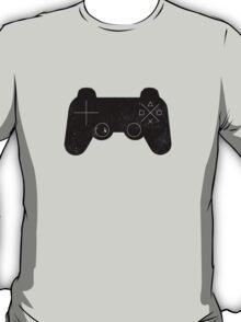 ctrl+ps (I) T-Shirt