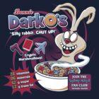 Donnie Darko's by ORabbit