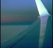 a virginal flight by twistwashere