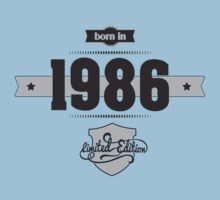 Born in 1986 by ipiapacs