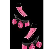 ♥•.¸¸.ஐI LUV ROLLER SKATING & ROLLER SKATES IPHONE CASE ♥•.¸¸.ஐ by ╰⊰✿ℒᵒᶹᵉ Bonita✿⊱╮ Lalonde✿⊱╮