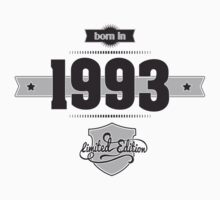 Born in 1993 by ipiapacs