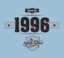 Born in 1996 by ipiapacs