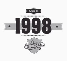 Born in 1998 by ipiapacs