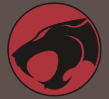 ThunderCats by kingUgo