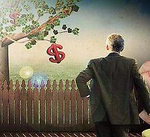 smsf loans by smsfstrategie63