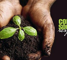 Corporate Social Responsibility by carbonmanage61