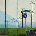 Joo Chiat Road, Singapore by Glen O'Malley