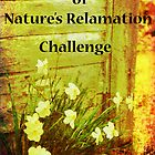 Banner for Nature's Reclamation 2 by teresa731