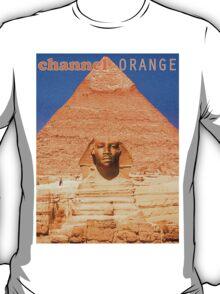 Frank Ocean - Pyramids T-Shirt