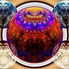 Tut66#2: Julian Moons (G1433) by barrowda