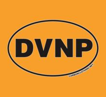 Death Valley National Park DVNP by CarbonClothing