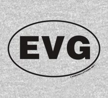 EVG Everglades National Park by CarbonClothing