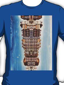 Seaside Reflection T-Shirt