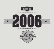 Born in 2006 by ipiapacs