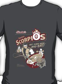 ScorpiOs T-Shirt