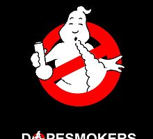 Dopesmokers by mouseman