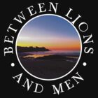 BL&M - Beach Crest (White) by betweenlionsmen