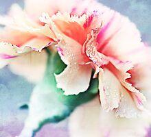 Drop Of Magic by Tangerine-Tane