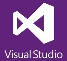 Visual Studio 2012 Logo by theuntitled