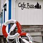 Cafe Boa, Foto, Sweden by HeatherMScholl