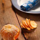 Food Still Life by abocNathan