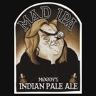 MAD IPA by Lee Bretschneider