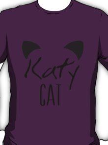 KatyCat  T-Shirt