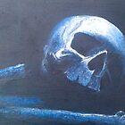 Muerte by LisaMarina