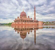 Mirrored by hafizismail