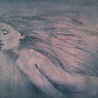 Daydreamer  by LisaMarina