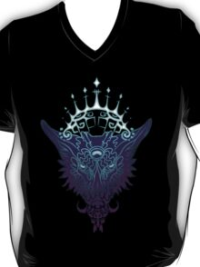Ludicrys Lycan T-Shirt