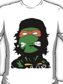 Mike Guevara T-Shirt