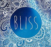 Blissful by nixbrunton