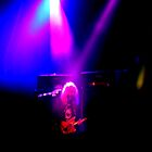 Dinosaur Jr by fish68
