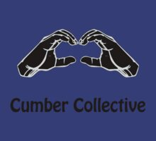 Cumber Collective 01 by FandomsFriend