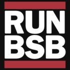 Run BSB by protos