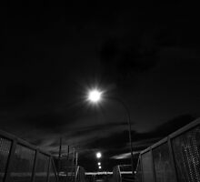 The Long Walk Home  by blueeyesjus